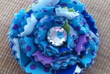 Crafts & DIY / Crafts, DIY, Kids Crafts, home décor, paint, paper, wedding decorations, crafts to make with seniors, crafts for teens, paper crafts, recycled crafts.  Follow me for all things crafty.  Visit my other craft boards on Pinterest. Visit my website for more craft ideas. www.psiloveyouscrapbooking.com