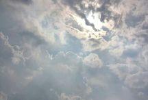 Ουρανοί-Sky