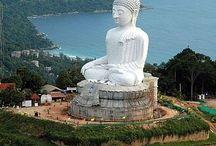Love Phuket!