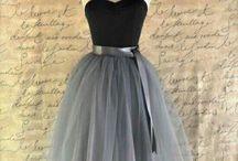 vestidos :3
