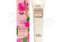 Bg Rose New Zealand - Listings