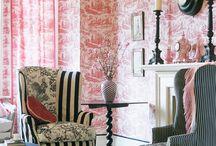 Wonderful wallpapers