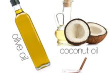 DIY Natural Skincare Recipes / DIY natural skincare and beauty product recipes. More on the blog: http://lacenruffles.com/2015/05/11/diy-natural-skincare-recipes-beauty-expert/
