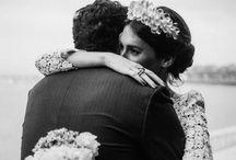 Wedding photography I LOVE