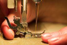 La Fabbrica del Lino / Abbigliamento in lino Made in Italy