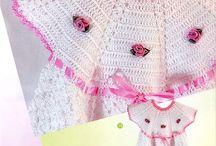 Crochetideas