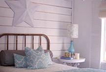 Imogen's Bedroom Ideas