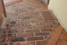 Cottage floors