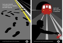 Public Safety Posters / by shelli walsh