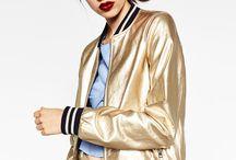 clothes jackets