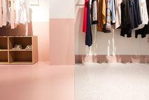 tiendas moda / shop