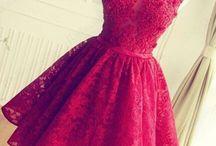 rochii de nunta