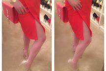 Silvia lulus-couture lookbook