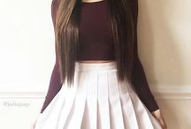 Dream clothes! #loves#