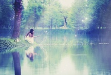 dream*