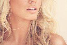 Beauty / Hair, make up, nails