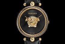 Virtual Versace
