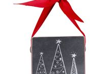 Christmas 2013 / by Sarah Stiles