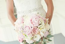 Bouquet / lovely wedding bouquets