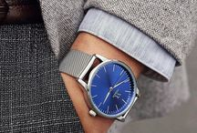 ⌚️ Watches ⌚️