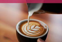 Coffee Academy