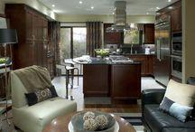 All Things Livingroom