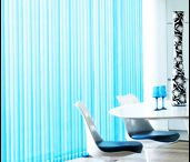 So Easy Blinds Uk
