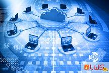 Stockage en ligne Cloud / Retrouvez toutes nos offres de stockage en ligne Cloud : http://www.lws.fr/stockage-en-ligne.php