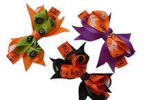 Boodle Box Hair Accessories / Cute hair clips, hair bows, and headbands for any occasion!