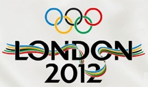 Olympics Opening Ceremony / potentially having an opening ceremony party for london 2012. / by Diana Rocha