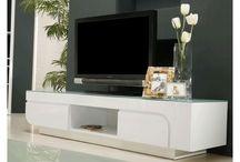 Collections mobilier / Meublez vous avec harmonie grâce à nos collections mobilier