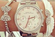 sublim watches