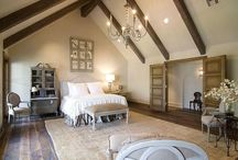 master bedroom designs 2012
