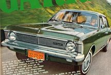 Opala - Carros antigos Classic / Carros antigos, meu sonho !