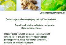 Potrawy dietetyczne