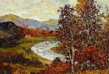 Matthews Gallery  / This week's featured gallery is Matthews Gallery, located in beautiful Sante Fe. Matthews Gallery shows distinctive European and American masters and contemporary art by mid-career and established artists, many of whom are showcased in the album below. Managed Artwork is proud to be working with Matthews Gallery to assist in their artwork management needs. Please visit: http://www.thematthewsgallery.com/ to learn more about this fantastic gallery.