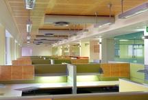 Interiors [corporate]