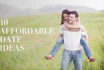 Romance & Dating tips