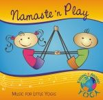 Kids Yoga Songs / these are songs that kids love to do in yoga