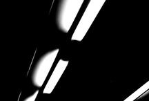 illuminate / by brinjal 74