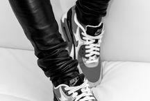 Shoes / I Like!
