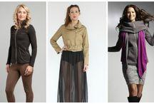 Eco Fashion / by Feel Good Style