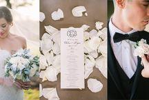 Canyonwood Ridge Weddings