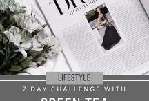 Millennial Fashion & Lifestyle Tips