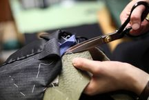 How nice is handcrafted tailoring