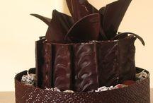 pastisset cake pasticceria