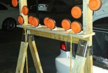 GEARS Range Build