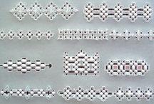 gridwork-pergamin