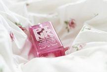 perfume <3