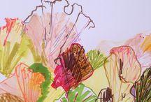 Josefina Tengvall ART and DESIGN / 2014